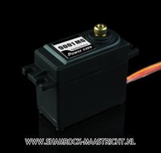 PowerHD HD-9001MG Analog Servo